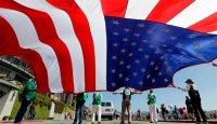 США - крупнейший торговый бездельник в мире