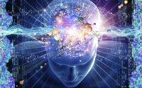 Влияние сознания на материю